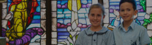 Our Lady of the Annunciation Catholic Primary School Pagewood